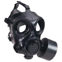 Gasmasker OM-90 gasmaskers